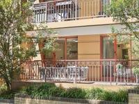 1/1 Foy Street, Balmain, NSW 2041