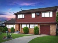 30 Balook Crescent, Bradbury, NSW 2560
