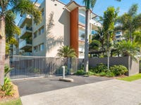 7/103-105 Ocean Parade, Coffs Harbour, NSW 2450
