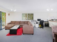 27/146-152 Meredith Street, Bankstown, NSW 2200