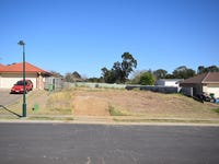 32 Honeyeater Place, Lowood, Qld 4311