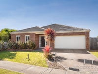 12 Kiewa Court, Whittlesea, Vic 3757
