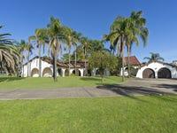 66-69 Warana Road, Cecil Park, NSW 2178