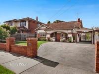 217 Centre Road, Bentleigh, Vic 3204