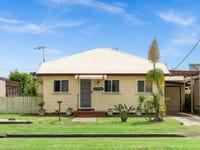97 Burnet Street, Ballina, NSW 2478