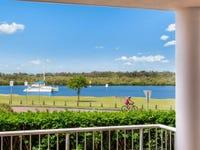 12/5-9 Quayside Court, Tweed Heads, NSW 2485