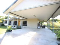 26 Rainbow Road, Charters Towers City, Qld 4820