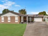 37 Holborrow Avenue, Richmond, NSW 2753