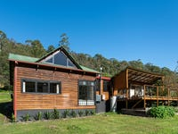 379 Devils Hole Rd, Wyndham, NSW 2550
