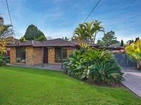 26 Claudia Road, Toongabbie, NSW 2146
