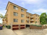 3/249 Haldon Street, Lakemba, NSW 2195