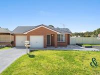 8 Glanmorgan Avenue, Medowie, NSW 2318