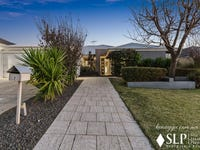 3 Belcastro Way, Madeley, WA 6065