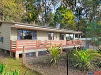 4 Cedar Wood Lane, Bobs Creek, NSW 2439