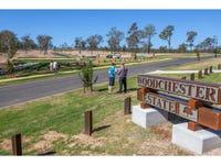 Lot 49, Woodside Drive, Gatton, Qld 4343