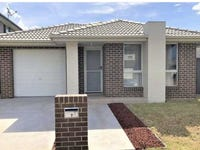 7 Stawell St, Ropes Crossing, NSW 2760