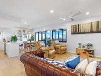 402/54 Maitland Road, Islington, NSW 2296