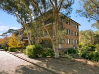 18/131 Oak Road, Kirrawee, NSW 2232