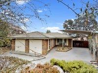 7 Pooley Street, Queanbeyan, NSW 2620