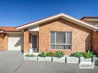 4/257 Victoria Street, Taree, NSW 2430
