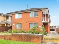 6/18 Augusta Street, Punchbowl, NSW 2196