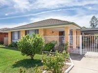 63 Huthwaite Street, Mount Austin, NSW 2650