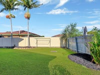 3/18 Peacock Place, Burleigh Waters, Qld 4220