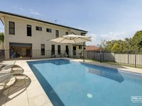17 Elgin Street, The Range, Qld 4700
