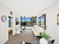 316/528 Rocky Point Road, Sans Souci, NSW 2219