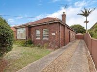 168 Storey Street, Maroubra, NSW 2035