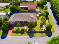 2 Kingsley Place, Cleveland, Qld 4163