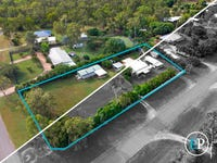 2 Helix Street, Bluewater, Qld 4818