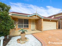 2/91 Villiers Road, Padstow Heights, NSW 2211