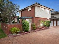 1/4 Robb Street, Belmont, NSW 2280