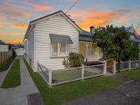 3 Veda Street, Hamilton, NSW 2303