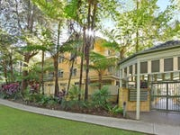 42/21 Water Street, Hornsby, NSW 2077
