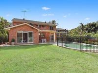 210 Washington Drive, Bonnet Bay, NSW 2226