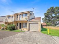 16/17 Lagonda Drive, Ingleburn, NSW 2565