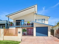 13 Wollongong Street, Shellharbour, NSW 2529