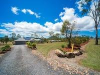 31 Windemere Drive, Strathdickie, Qld 4800