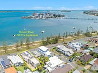1/96 The Esplanade, Paradise Point, Qld 4216
