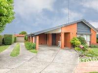 3 Langstaffe Drive, Wendouree, Vic 3355