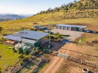 267 Lehmanns Road, Coolana, Qld 4311