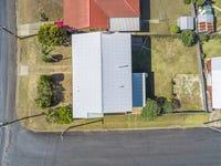 160 High Street, Wauchope, NSW 2446