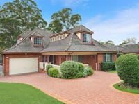 77 Lamorna Avenue, Beecroft, NSW 2119