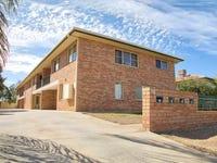1/10 Ugoa Street, Narrabri, NSW 2390