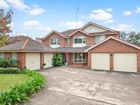 10 Hallstrom Place, Mona Vale, NSW 2103