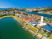 44 Commodore Crescent, Port Macquarie, NSW 2444