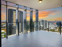 1401/30 Festival Place, Newstead, Qld 4006