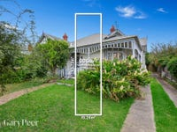 40 Begonia Road, Gardenvale, Vic 3185